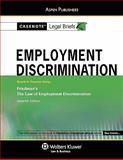 Employment Discrimination : Friedman 7E, Casenotes, 0735597723