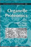 Organelle Proteomics, , 1617377724