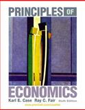 Principles of Economics, Case, Karl E. and Fair, Ray C., 0130737720