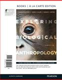Exploring Biological Anthropology 3rd Edition