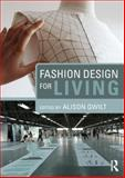 Fashion Design for Living, , 0415717728