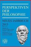 Perspektiven der Philosophie, , 9042037725