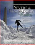 Severe and Hazardous Weather 9780757597725