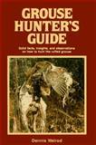 Grouse Hunter's Guide 9780811707725