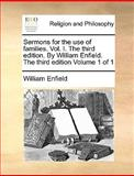 Sermons for the Use of Families, William Enfield, 1140907727