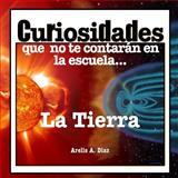 La Tierra, Arelis Diaz, 1500297720