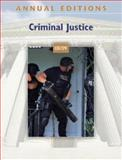 Criminal Justice, Victor, Joseph L. and Naughton, Joanne, 0073397725