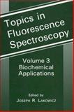 Biochemical Applications, , 1475787723