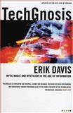 Techgnosis, Erik Davis, 1852427728