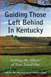Guiding Those Left Behind in Kentucky, Amelia E. Pohl and Wesley A. Gersh, 1892407728