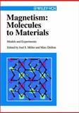 Models and Experiments, , 3527297723