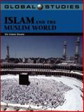 Islam and the Muslim World, Husain, Mir Zohair, 0073527726