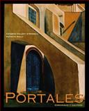 Portales : Comunidad y Cultura, O'Donnell, Cathryn Collopy and Kelly, Kathryn E., 0130257729