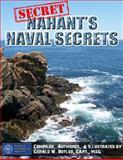Nahant's Naval Secrets, Butler, Gerald W., 0977047725