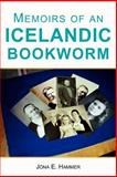 Memoirs of an Icelandic Bookworm, Jóna E. Hammer, 1425717721