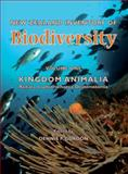 New Zealand Inventory of Biodiversity : Kingdom Animalia-Radiata, Lophotrochozoa, Deuterostomia, , 1877257729