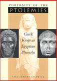 Portraits of the Ptolemies 9780292777729