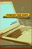 Naming the Baby, , 1551437724