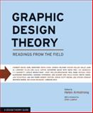Graphic Design Theory 1st Edition