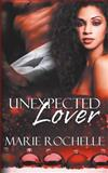 Unexpected Lover, Marie Rochelle, 1606597728