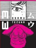 Mw, Osamu Tezuka, 1934287725