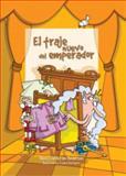 El Traje Nuevo del Emperador, Hans Christian Andersen, 1400087732