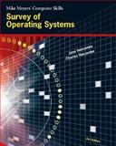 Survey of Operating Systems, Holcombe, Jane and Holcombe, Charles, 0072257733