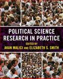 Political Science Research in Practice 1st Edition