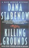 Killing Grounds, Dana Stabenow, 0425167739