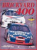 Brickyard 400 : 1999 Annual, Pearce, Al, 0760307733