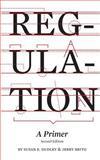 Regulation 2nd Edition