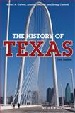 The History of Texas, , 1118617738