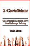 2 Corinthians, Josh Hunt, 1500687731