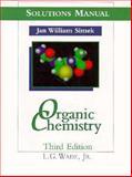 Organic Chemistry 9780133247732