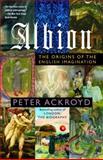 Albion, Peter Ackroyd, 0385497733