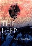 The Keep, Wilson, Emily, 0877457735