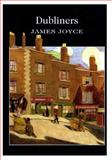 Dubliners, James Joyce, 1495427730