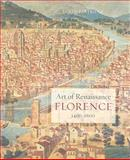 Art of Renaissance Florence, 1400-1600, Partridge, Loren and Partridge, L., 0520257731