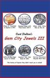 Curt Dalton's Gem City Jewels Volume Three, Curt Dalton, 1499617739