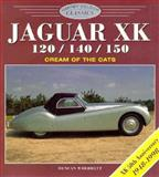 Jaguar XX120-140-150, Wherret, 1855327732