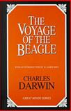 The Voyage of the Beagle, Charles Darwin, 1573927732