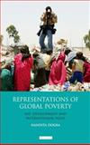 Representations of Global Poverty : Aid, Development and International NGOs, Dogra, Nandita, 1780767730