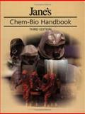 Chem-Bio Handbook, Ken Alibek and Thomas R. Dashiell, 0710627734