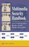 Multimedia Security Handbook, Bagajewicz, Miguel J., 0849327733