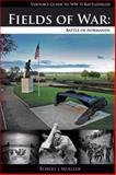 Fields of War, Robert Mueller, 0982367732