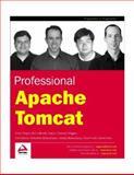Apache Tomcat, Liska, Allan and Wiggers, Chanoch, 1861007736
