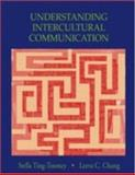 Understanding Intercultural Communication, Ting-Toomey, Stella and Chung, Leeva, 1891487736