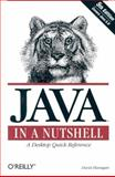 Java in a Nutshell, Flanagan, David, 0596007736