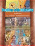 Dealing with Diversity 2nd Edition