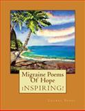 Migraine Poems of Hope, Laurel Sobol, 1482747731
